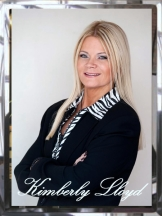Kimberly Anderson Lloyd