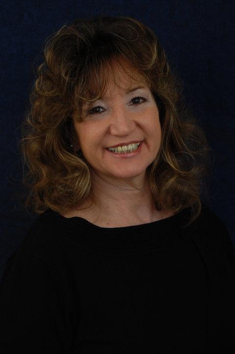 Janet Nardozzi