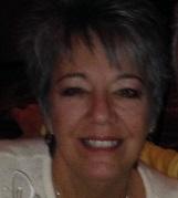 Linda McCombs