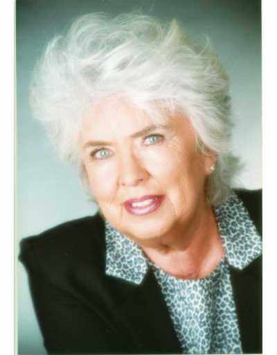 Phyllis Reinke