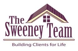 The Sweeney Team