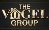 The Vogel Group
