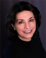 Carla D'Angelo