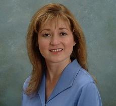 Valerie Jensen