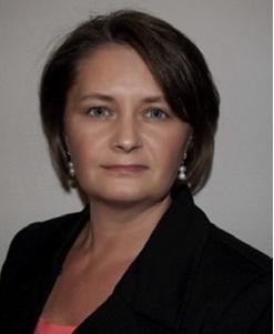 Ileana Danciu