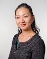 Diana Zhang