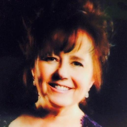 Roxanne Wortham Brown