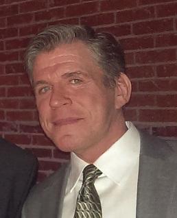 RJ Kimsey