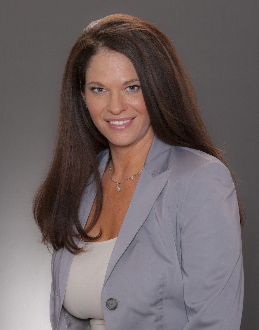 Miriam Field