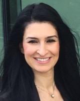 Antonia Ivanova-Ozana