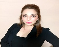 Priscilla Valadez-VanGundy