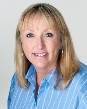 Tami Jacobson