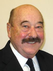 Toby  Mazzie, Broker Salesperson