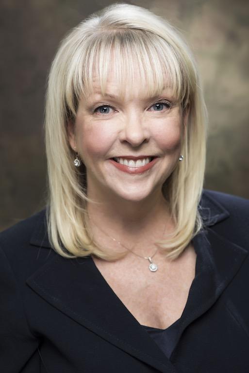 Brenda Simon