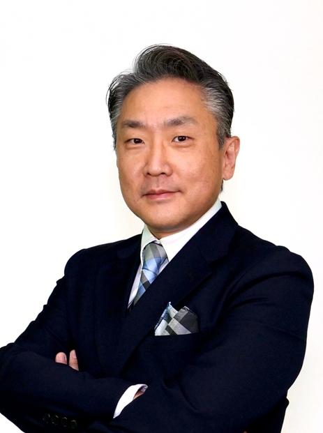 Steve Sohng