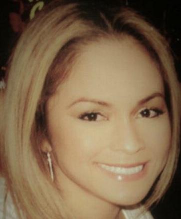 Adriana Kennedy Haro