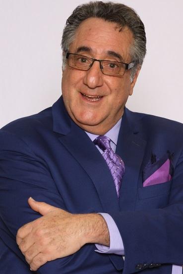 Vito  LaMorte