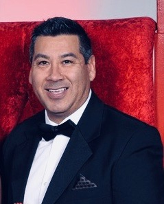 Armando Corona