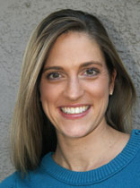 Adrienne Wells