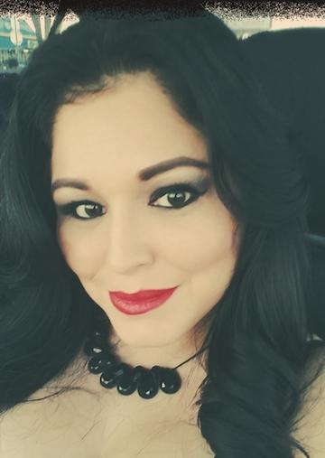 Alma Leibas