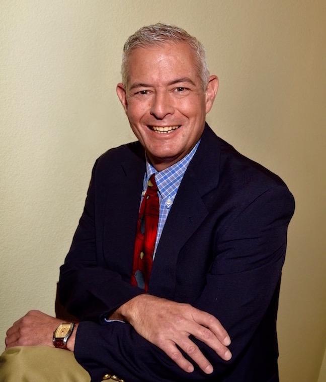 Joseph Fusaro