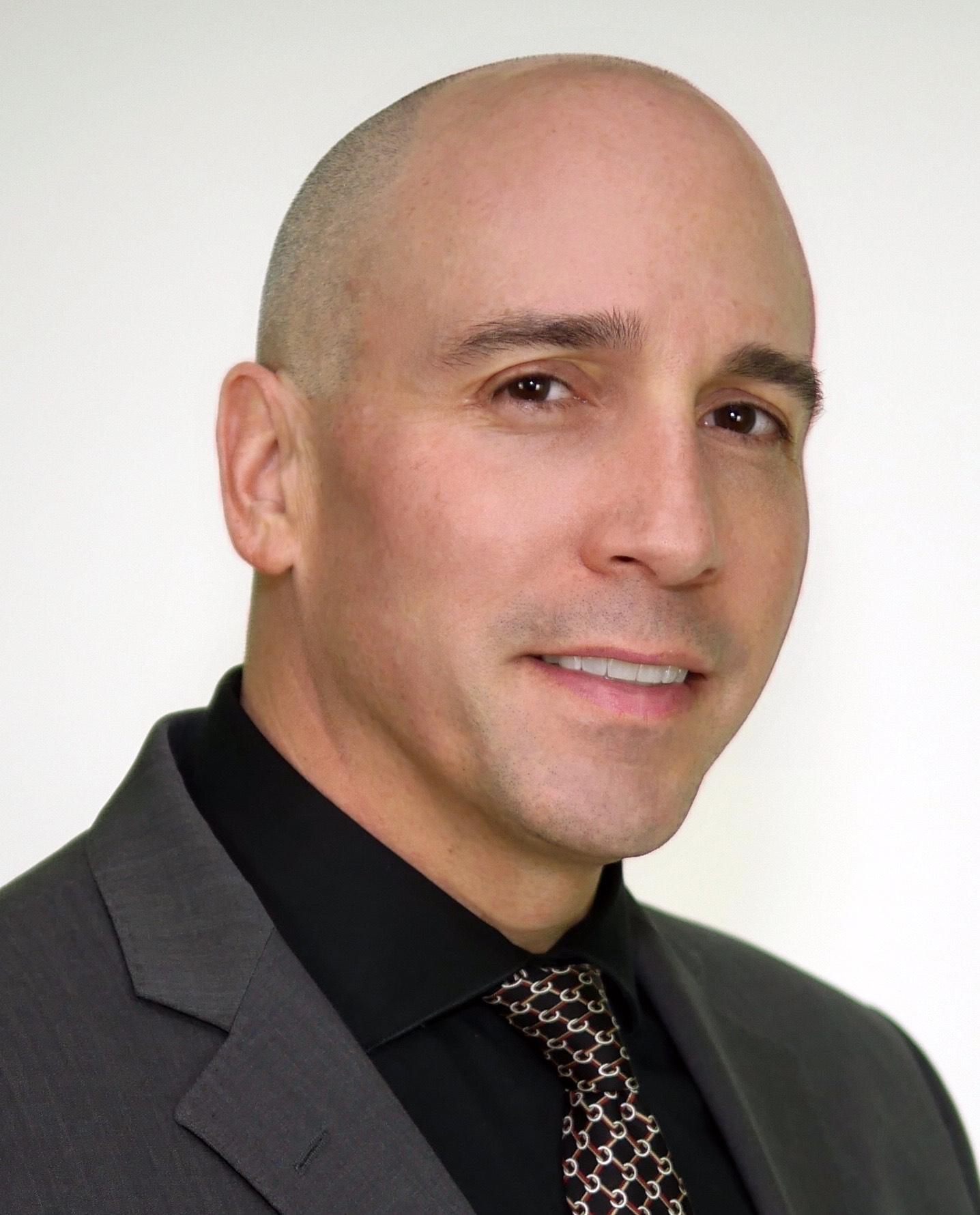Adam Golomb