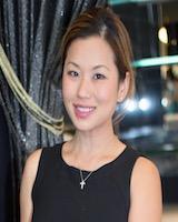 Vicky Cho
