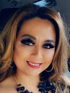 Annabel Botelho