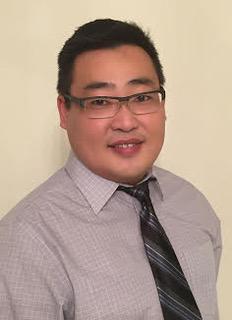 Igor Li
