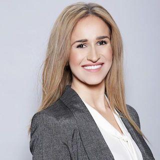 Renee Schivo