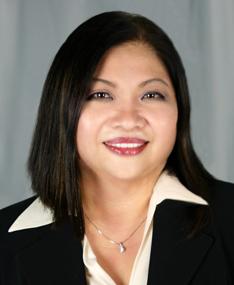 Doreen Holt