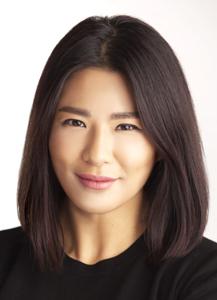 Sharon Cho