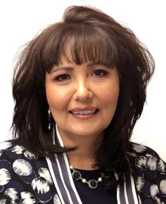 Guadalupe Villanueva