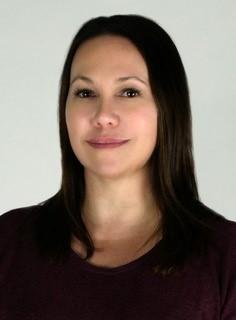 Julie Gipner