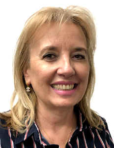 Zena Smith