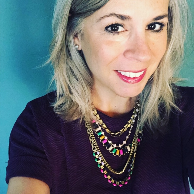 Maria Dante