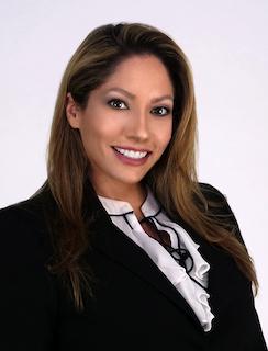 Alyda Lino