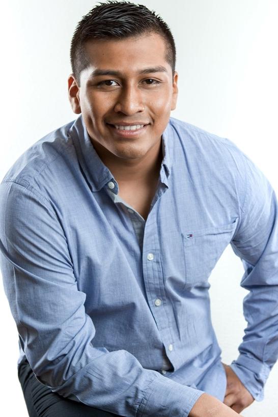 Miguel (Mike) Sanchez
