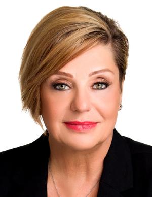 Janine Guthrie