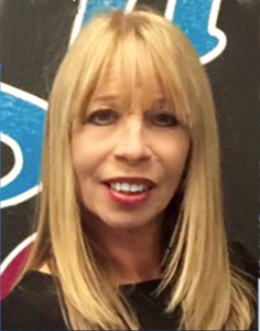 Susan Gur
