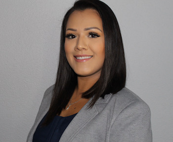 Cynthia Patricio-Chavez