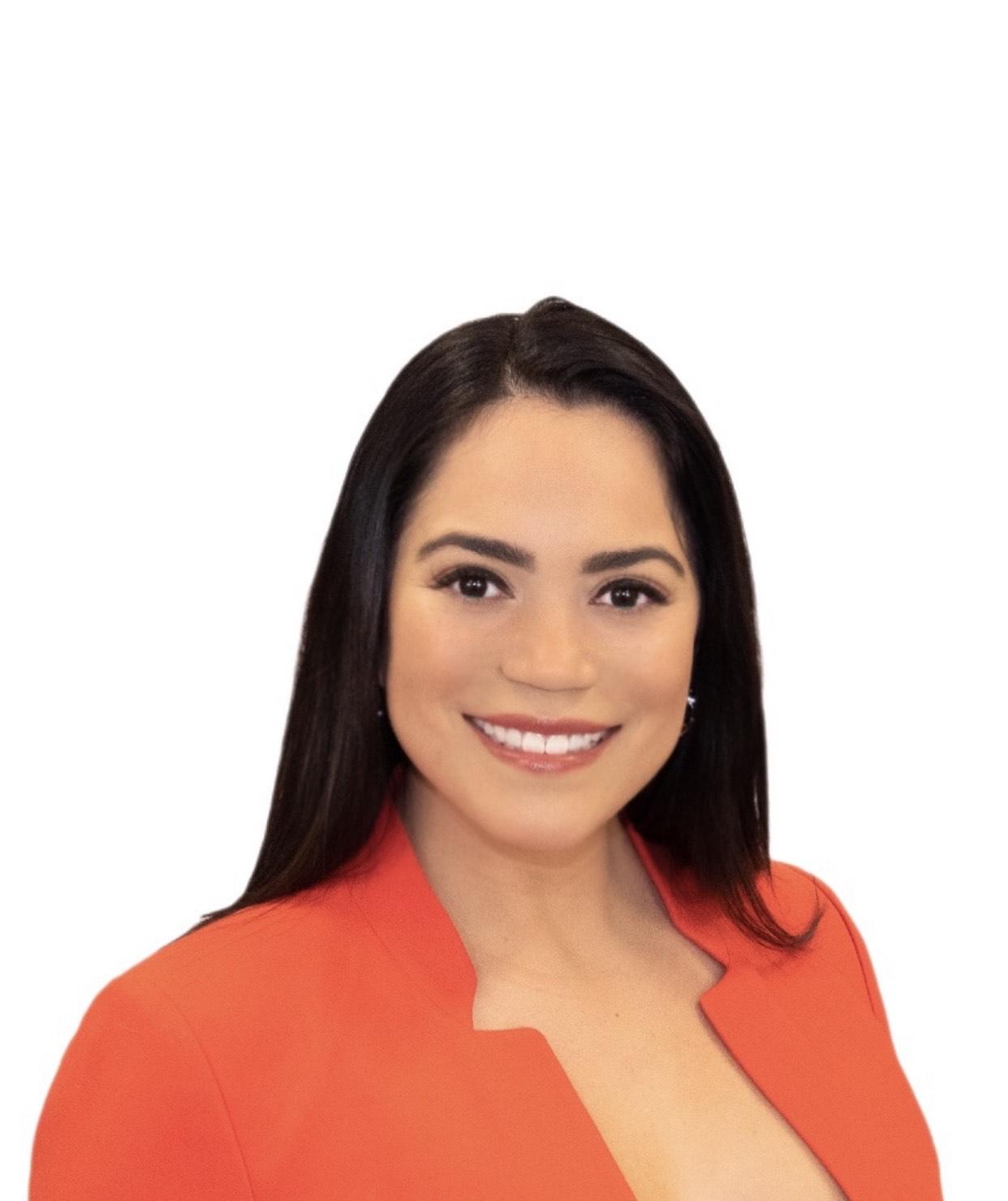 Paola Escalona