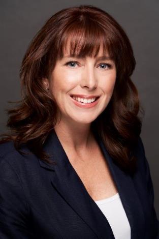 Christina Pageaud