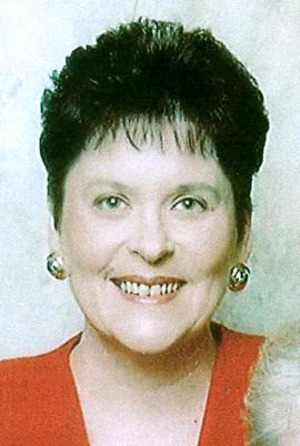 Barbara Streck