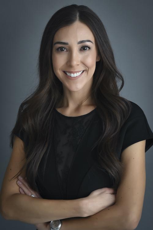 Stefanie Roque