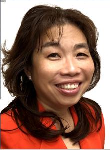 Clara GohHayakawa