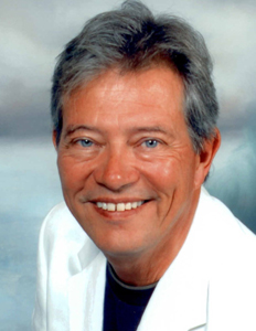 Ralph Malmros