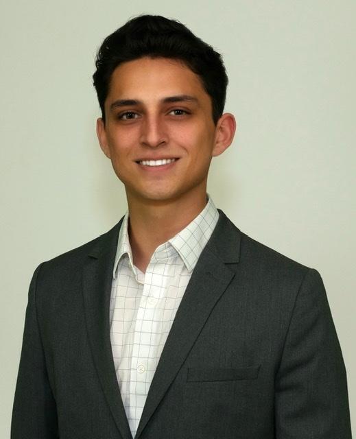 Arturo Arellano-Guadarrama