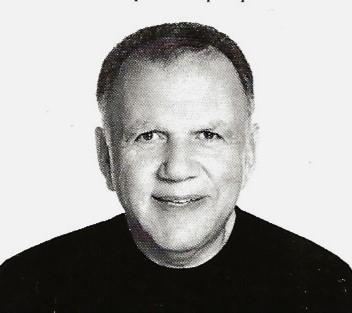 Joseph Trimarchi