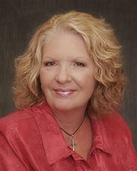 Ruth Scott